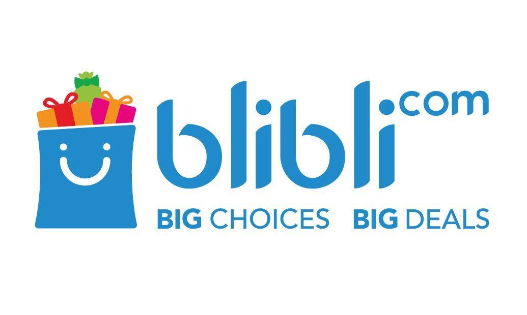 Blibli Com Id Sebagai Pelopor Mall Online Terbesar Terlengkap Di Indonesia Blibli Com Yang Memiliki Slogan Big Choices B Hobi Belanja Online Olahraga