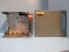 """Allen Bradley 2100 Centerline 12"""" 30A Breaker Type Feeder MCC Bucket 30 Amp AB. See more pictures details at http://ift.tt/29Lav7i"""