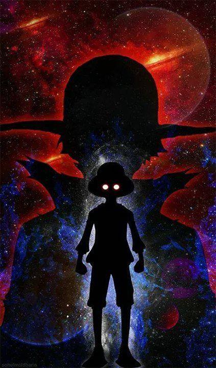 Luffy Wallpaper Onepiece Onepiecestore Onepiecemanga Onepieceanime Onepiecelover Papel De Parede Anime Personagens De Anime Anime