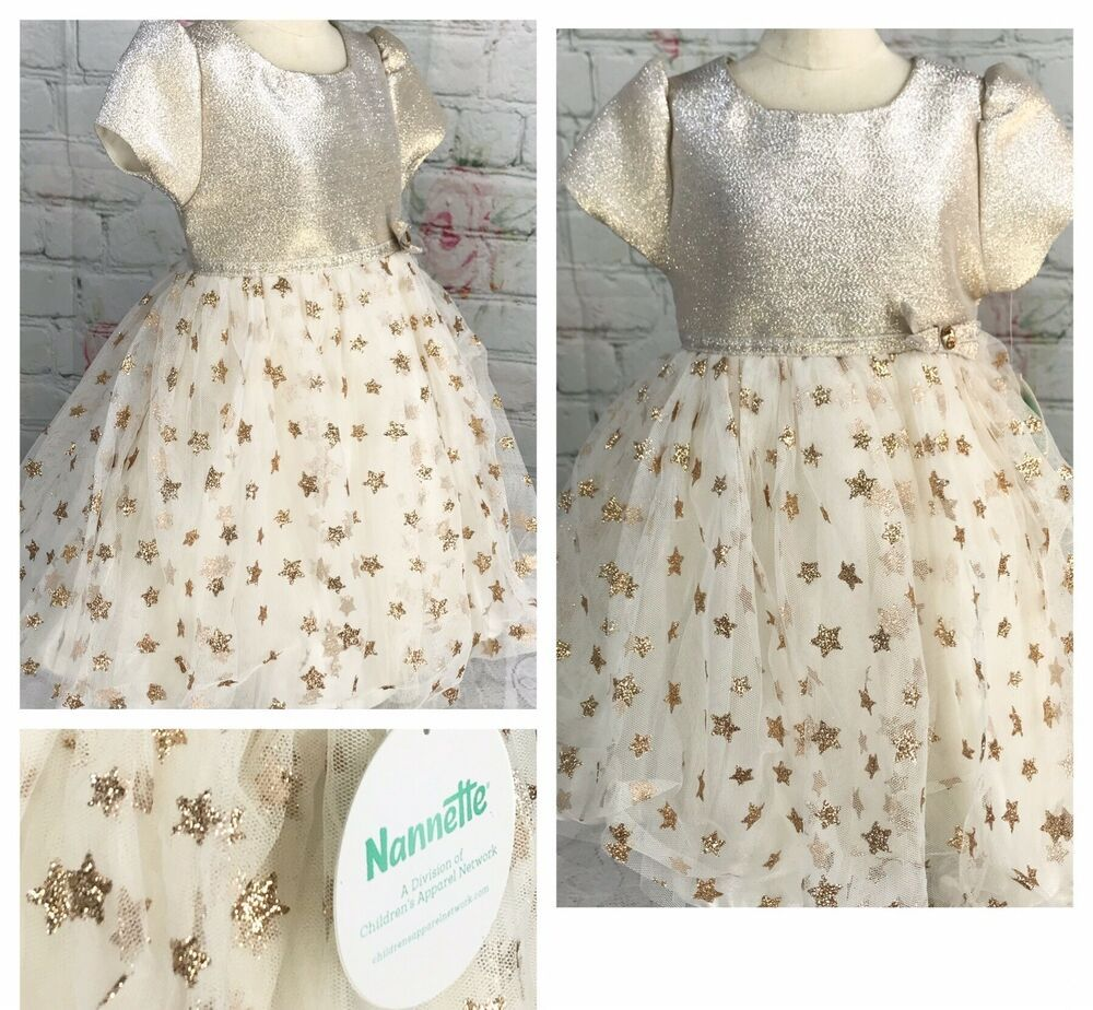 aec385ef8 Gold Flower Girl Dresses Ebay - Aztec Stone and Reclamations