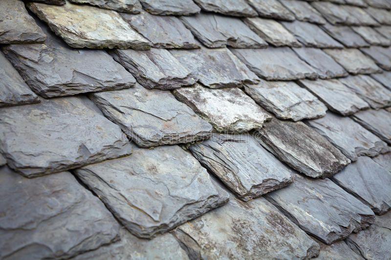 Slate Roof Aged Slate Roof Tiles Close Up Sponsored Aged Roof Slate Slate Close Ad Slate Roof Tiles Slate Roof Roof Shingles