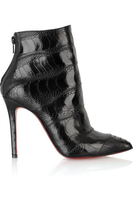 BChristian Louboutin otas Mujer