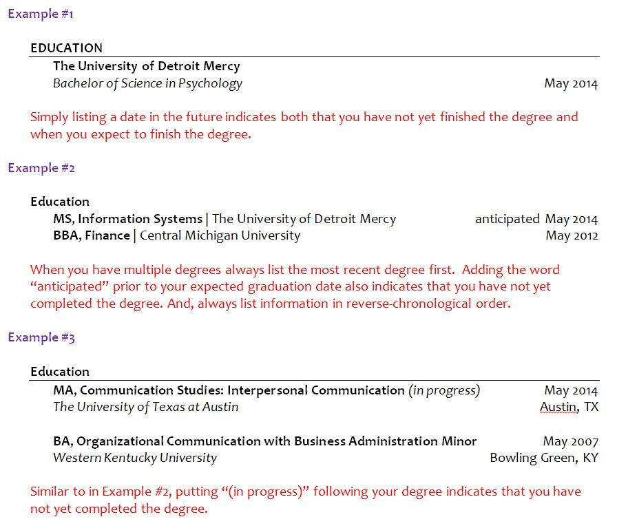 Jennifer from the University of Detroit Mercy asked I am