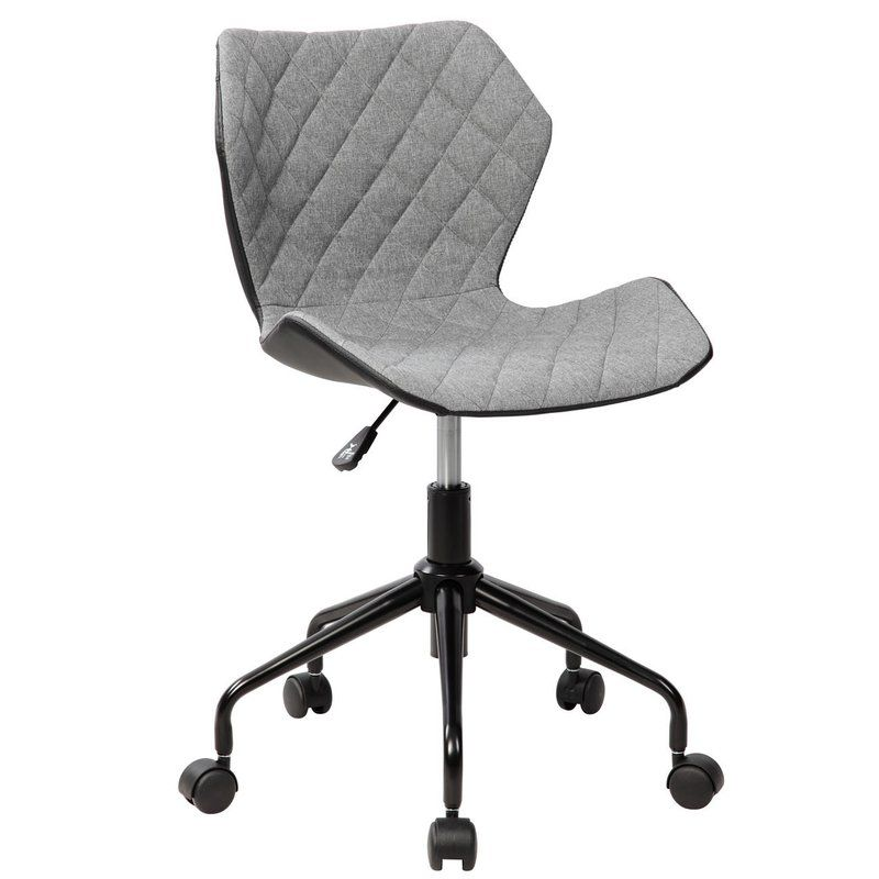 Office Chair Qvc Snap On Glides Randall Second Option In Case The Shroyer Doesn T Work Out