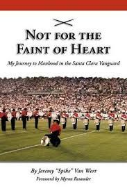 Very good book!