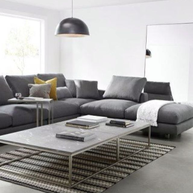 modular sofa amazing lampshade furniture design pinterest