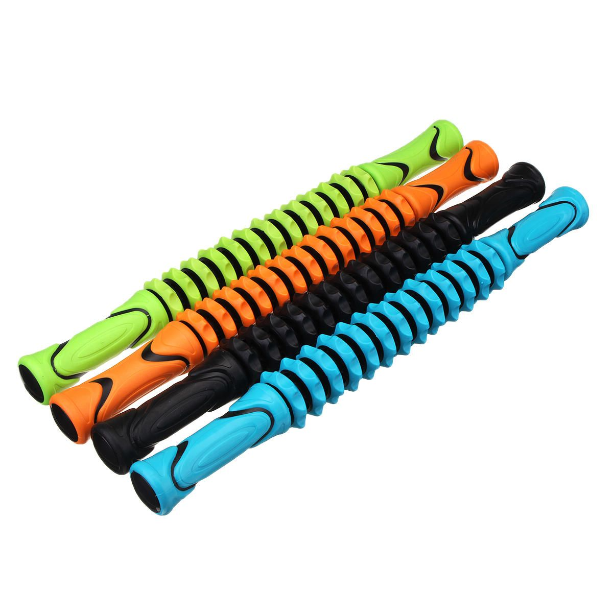 45++ The stick massager review trends