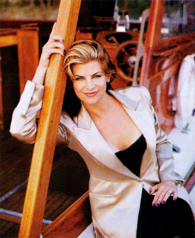 Panties Kirstie Alley born January 12, 1951 (age 67) naked (98 pics) Pussy, 2019, cameltoe