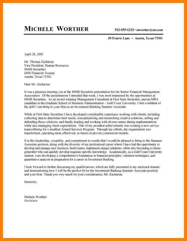 7 cover letter template for internship memo heading News to Go 3 - internship thank you letter