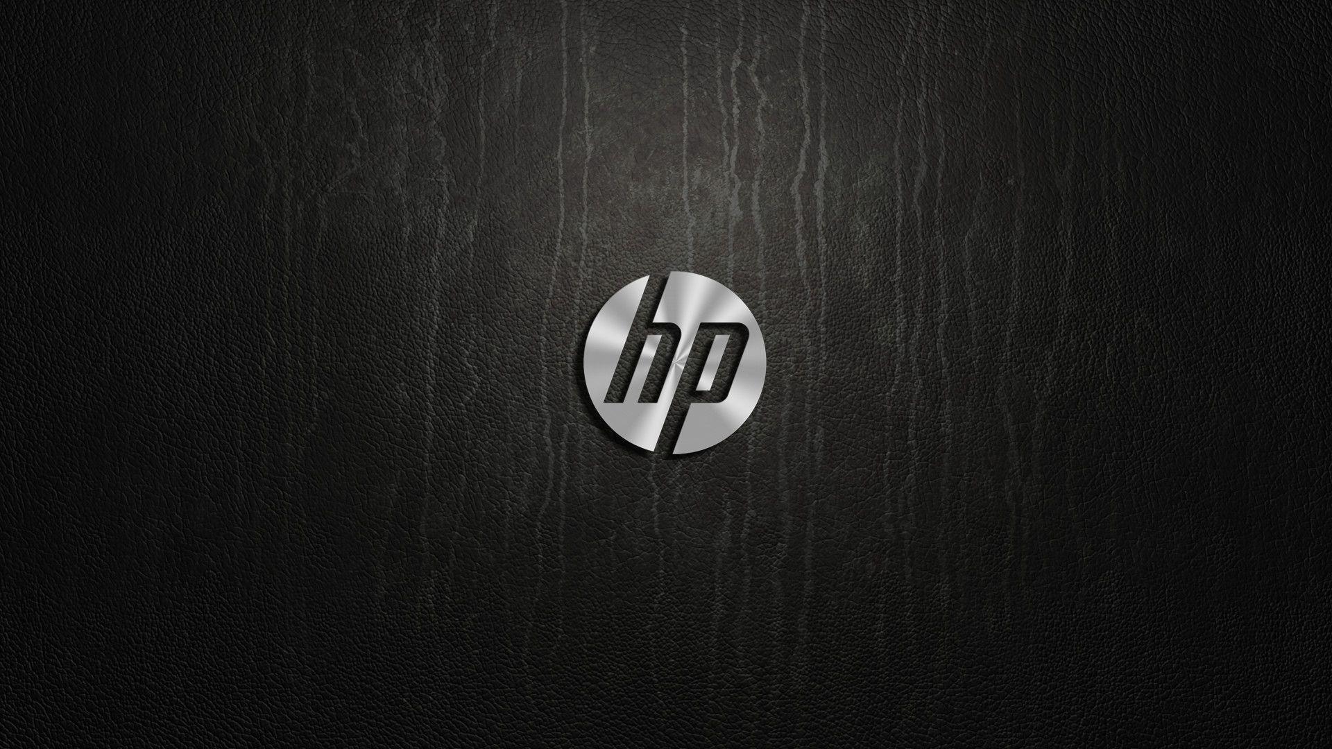 Pin By D4rk么st4r On Dark Wallpepar Hp Logo High Resolution Wallpapers Hewlett Packard High resolution hp laptop wallpaper hd