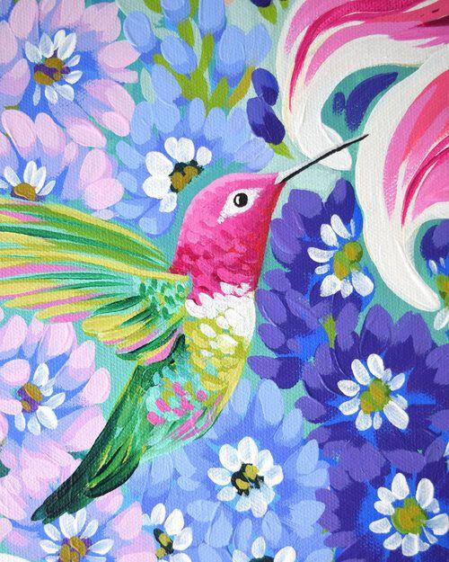 Garden Grown Collection Gallery — Julie Marriott