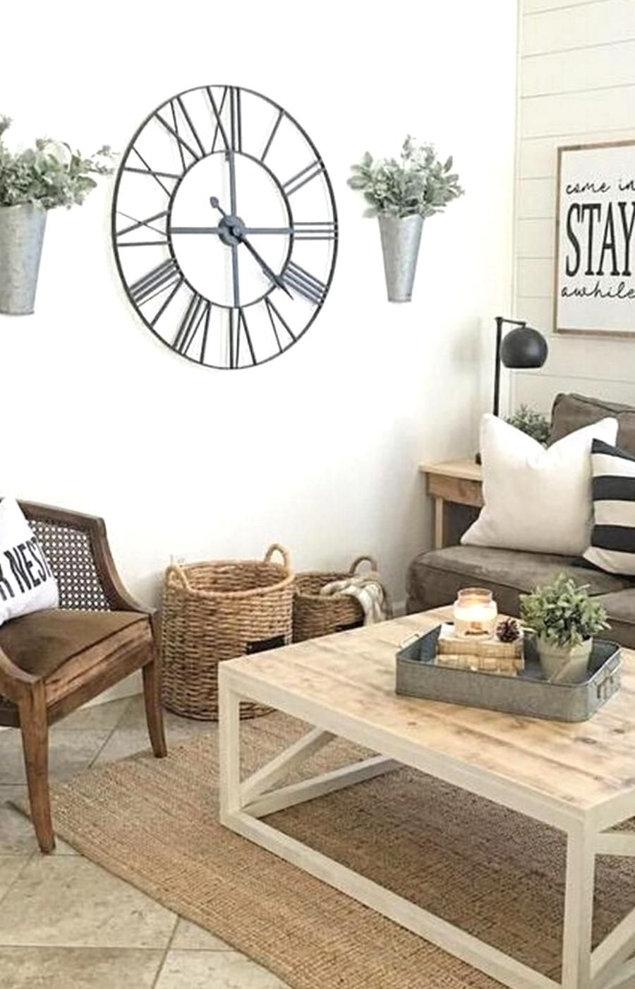 Pin On My Collections #small #living #room #bench