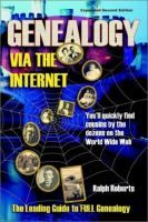 Genealogy Via the Internet