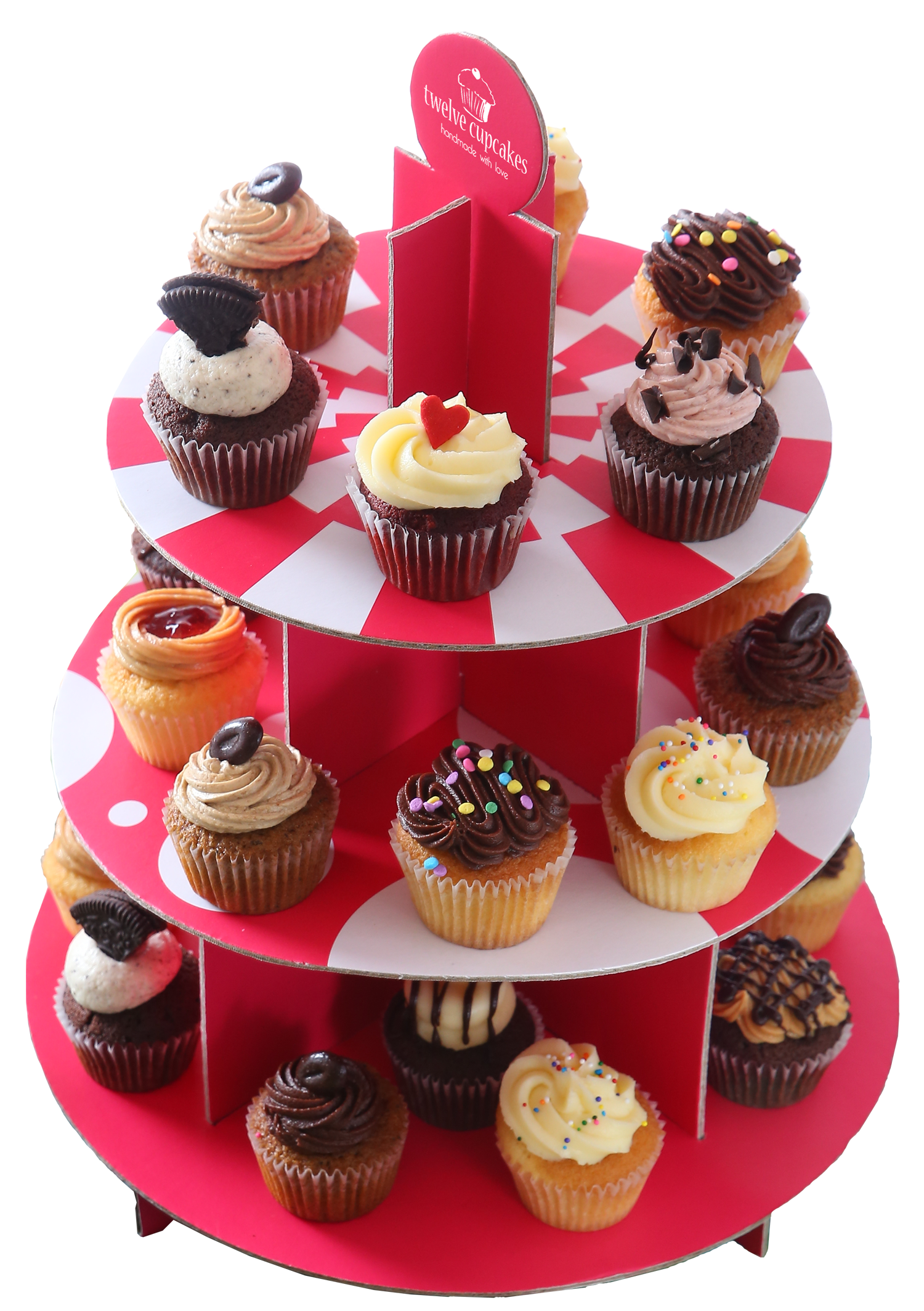 Bettwäsche Cupcake Welcome To Twelve Cupcakes Taiwan Candy Bar Candy Cupcakes