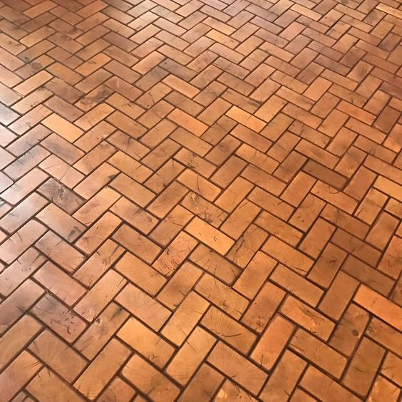 Marie Flanigan Interiors 3 Ways To Reinvent Your Wood Flooring