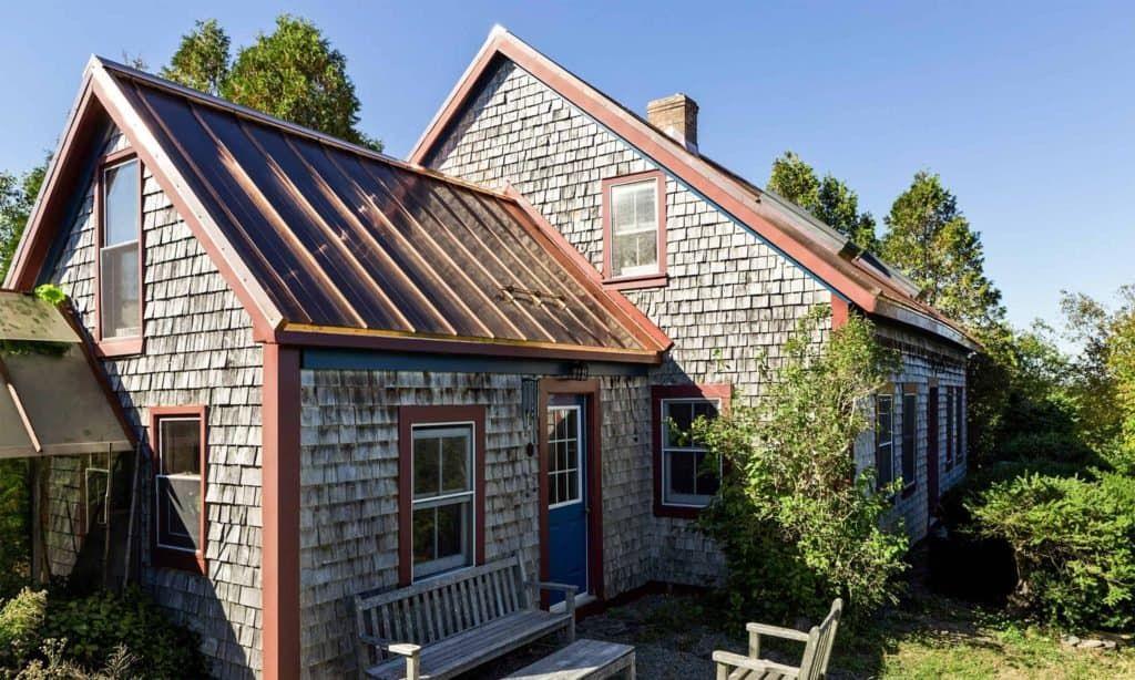 Tile Interlock Metal Roofing Mediterranean Tile Metal Roof Red Tiles