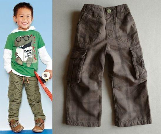 Spodnie Debenhams Ocieplane Bawelna 18 24 M 3901249228 Oficjalne Archiwum Allegro Pants Parachute Pants Fashion