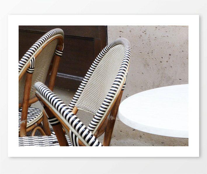 Paris, Lunch break - Paris photo,Fine art photography,Paris home decor,5x7 wall art,white