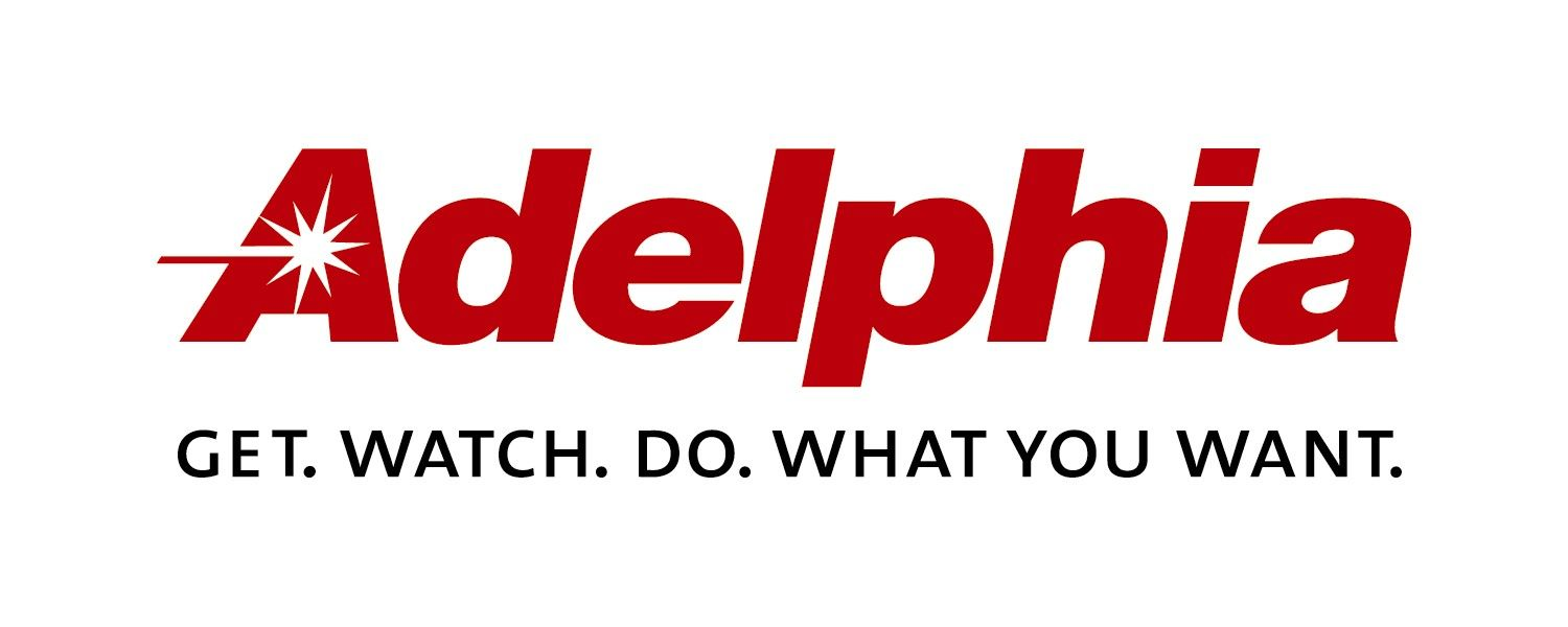 adelphia communications corp s bankruptcy Adelphia communications  6 external links dissolution adelphia's chapter 11 bankruptcy reorganization has been marked by  from comax telcom corp,.