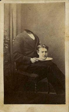 victorian era novelties - Google Search