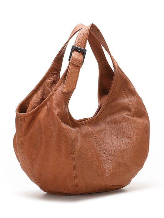 сшить кожаную сумку своими руками выкройки