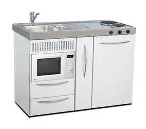 Mini Kitchen, Mini Kitchens, Compact Kitchen, Compact Kitchens For .