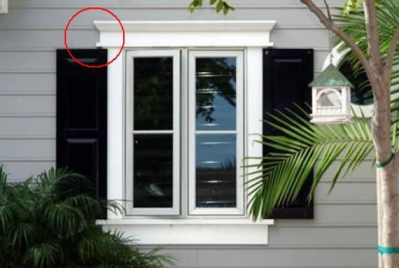 Moulding2 Jpg 580 X 390 100 Window Trim Exterior Exterior Window Molding Outdoor Window Trim
