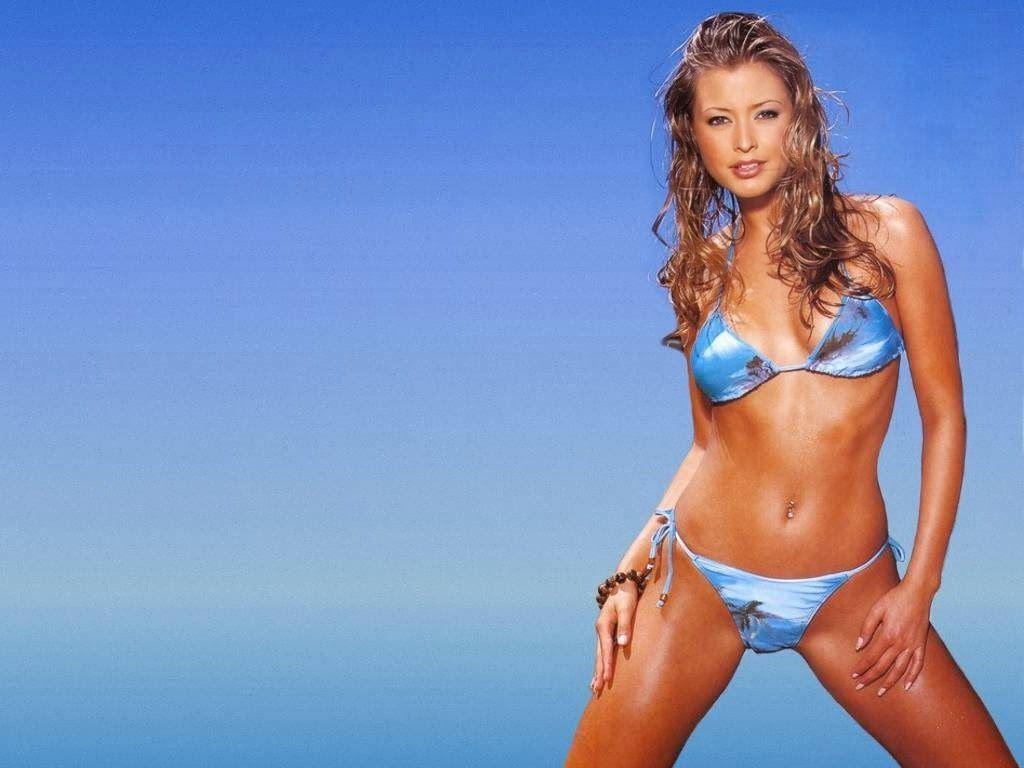 Bikini girls blogspot 1
