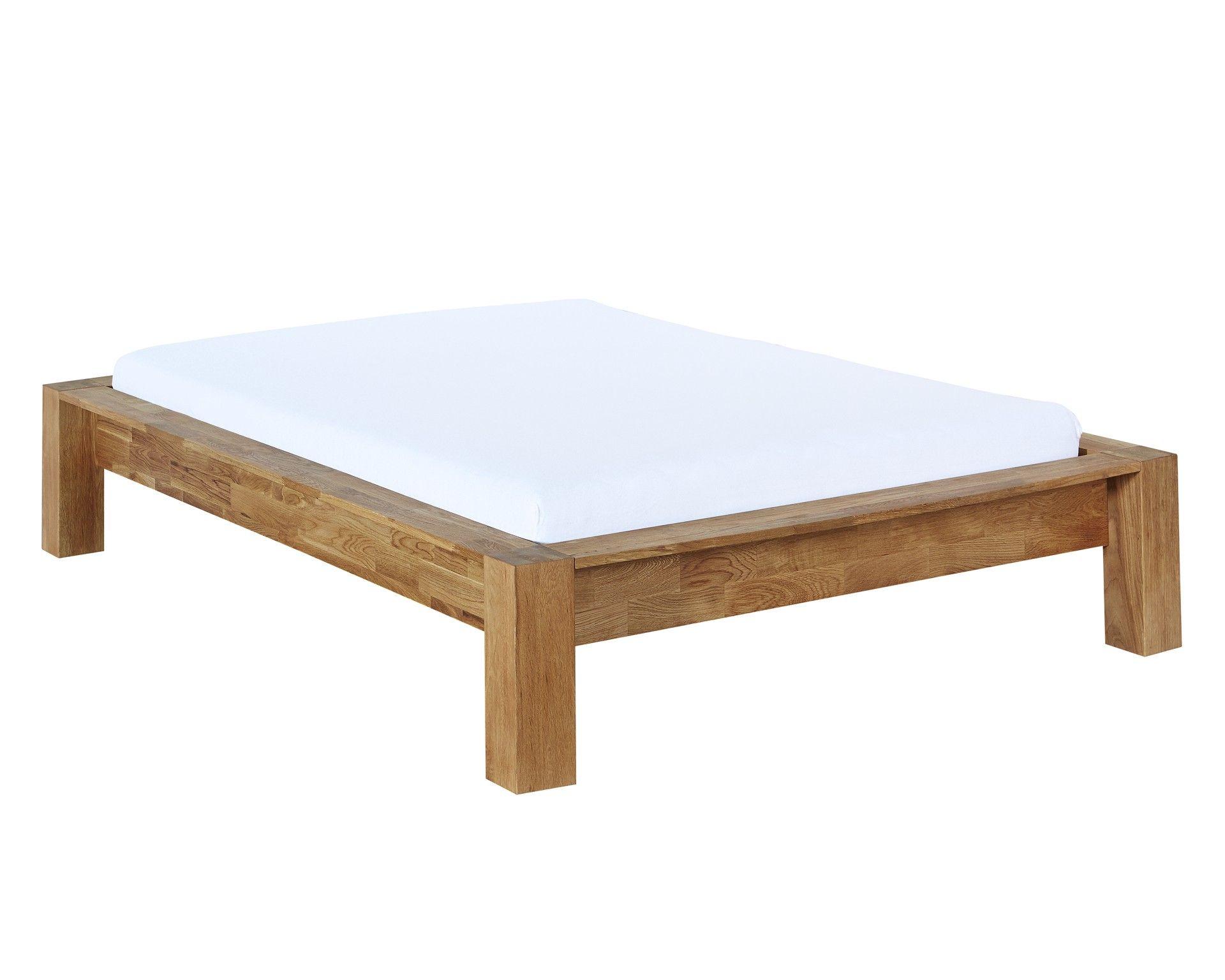 Betten Qualität Neues Metallbett Quietscht