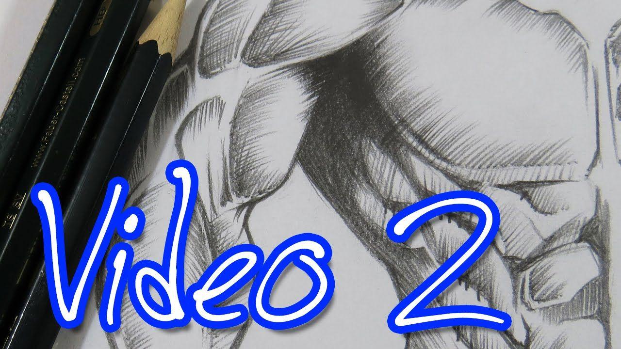 Como Aprender a Dibujar Facil | How to Draw Easy | Video #2 ...