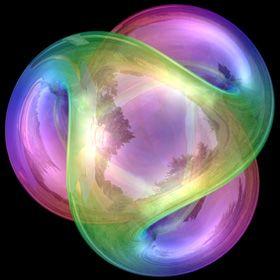 fractals~~beautiful color