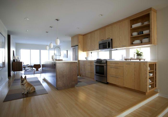 Wunderbar Küchenausstattung New York Fotos - Kicthen Dekorideen ...