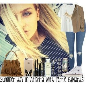 7c6e4fbb6b U (polyvore on we heart it) | Outfits/Styles | Pinterest | Polyvore ...