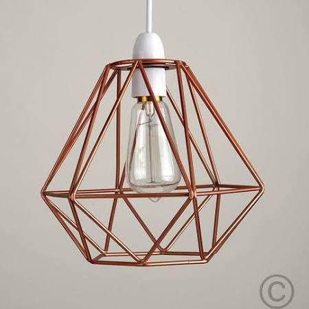 Cage light brass uk wire frame google search design pinterest cage light brass uk wire frame google search greentooth Image collections