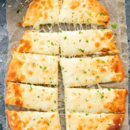 Keto Breadsticks Recipe Food Recipes Low Carb Keto Keto Snacks
