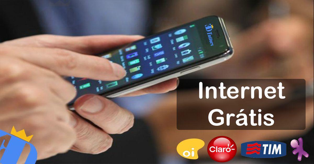 Eproxy 2 7 29 Apk Internet Gratis Tim Oi Claro E Vivo Apps E