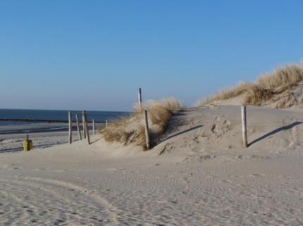 Ferienwohnung Appartement In Noord Holland In Niedersachsen Leer Ostfriesland Holland Ferien Urlaub 2017