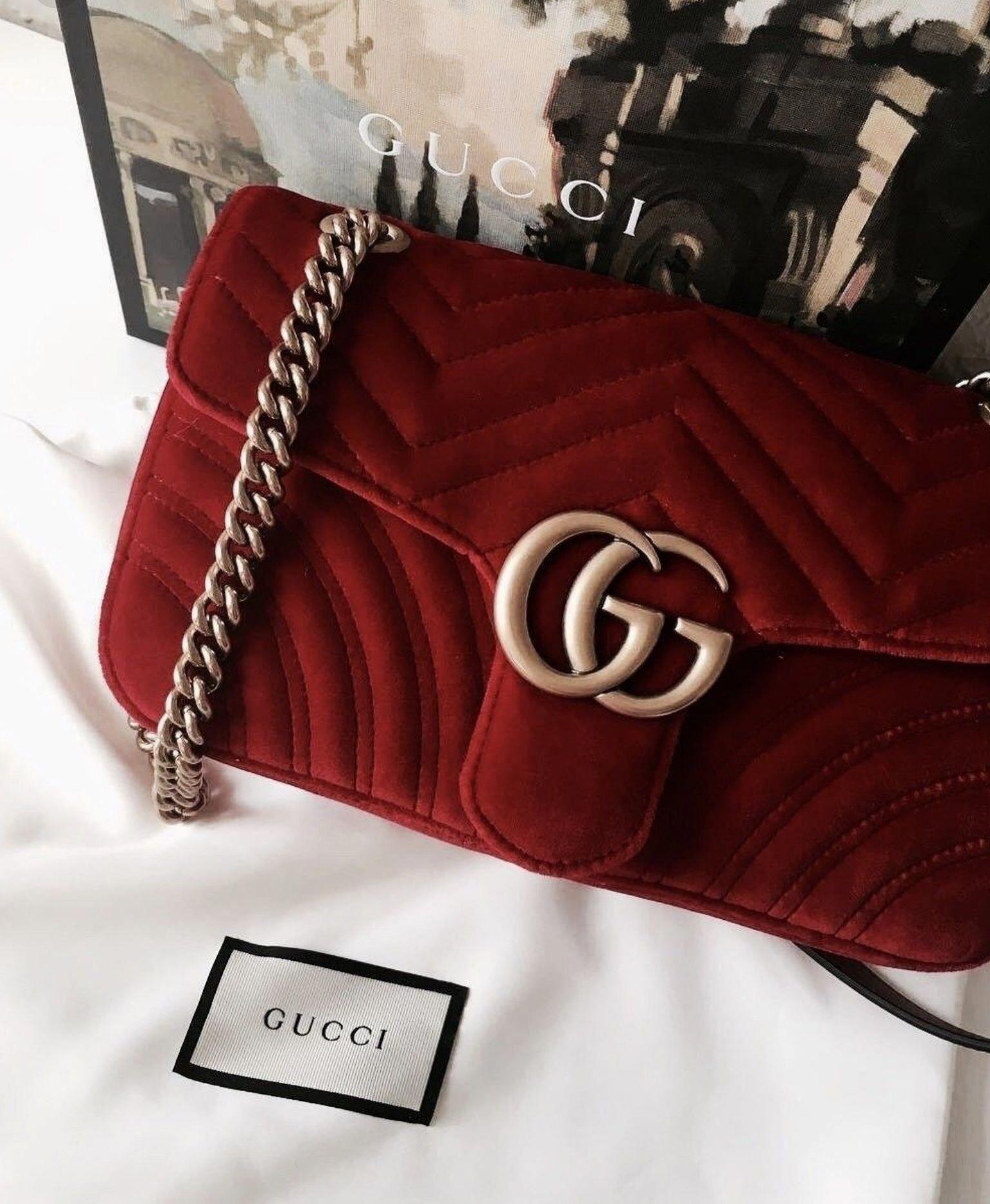 Gucci Bag Fashion Handbag Expensive Guccibag Expensivehandbags Handbagsgucci Guccibags Bags Designer Bags Luxury Bags