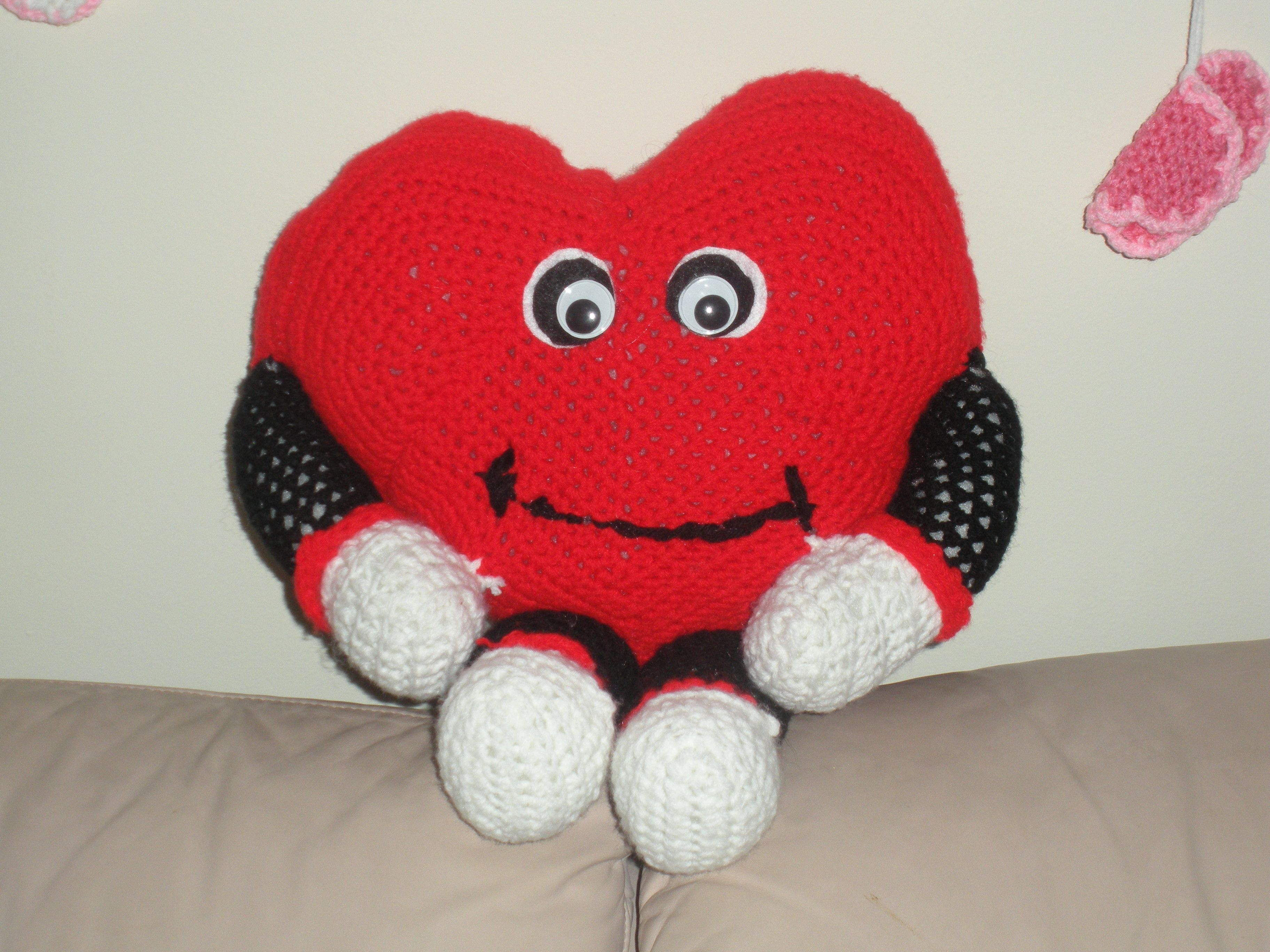 Made this for a valentines day gift for my love used this made this for a valentines day gift for my love used this phttp bankloansurffo Gallery