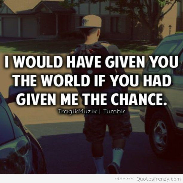 Quotes for him cute swag couple quotes tumblr pin quotes teen love quotes for him cute swag couple quotes tumblr pin quotes teen love thecheapjerseys Images