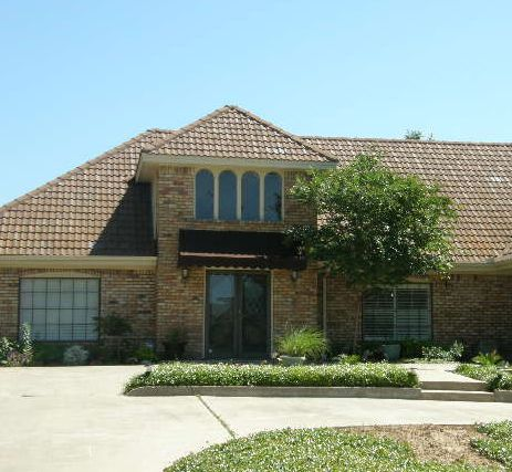 Roofing Gallery From Ferris Roofing At Fort Worth Tx With Images Residential Roofing Roofing Roofing Contractors