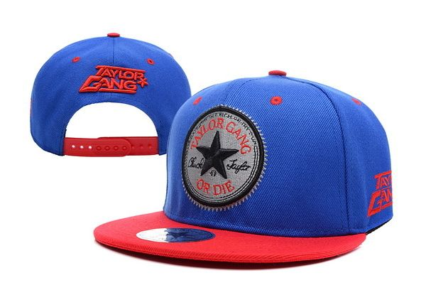 Taylor Gang Or Die Snapback caps  Taylor  Gang  snapbacks  cap  hat  pink   black  freeshipping  cheap  fashion  hiphop  blue 05a4591bebc