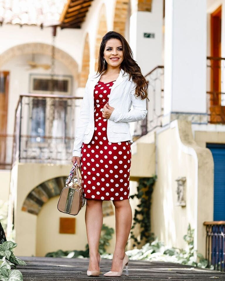 a07d9441a Pin de Ivani Gonsalves em poá em 2019   Fashion, Style e Paola santana