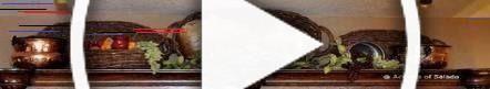 Mid-century modern #living #mediterranean #tuscan #decor living room mediterranean tuscan decor, tuscan decorating ideas for the home, tuscan decorating old world, tuscan decorating bedroom, tuscan decorating kitchen tuscany, mediterranean tuscan decor, tuscan decorating ideas for the home mediterranean design, farmhouse tuscan decor, tuscan decorating living room mediterranean design, diy tuscan decor, tuscan decorating living room tuscany, italian tuscan decor, tuscan decorating mediterran