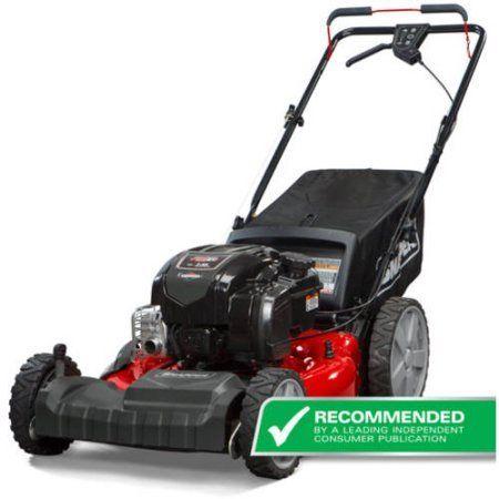 Snapper 12avb2a2707 21 Self Propelled Gas Powered Mower Service 800 317 7833 3 Yr Warantee Included 413 46 Ama Self Propelled Mower Mulching Lawn Mower