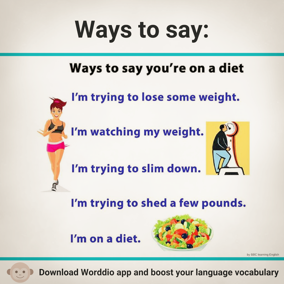 Learn new english words daily app online