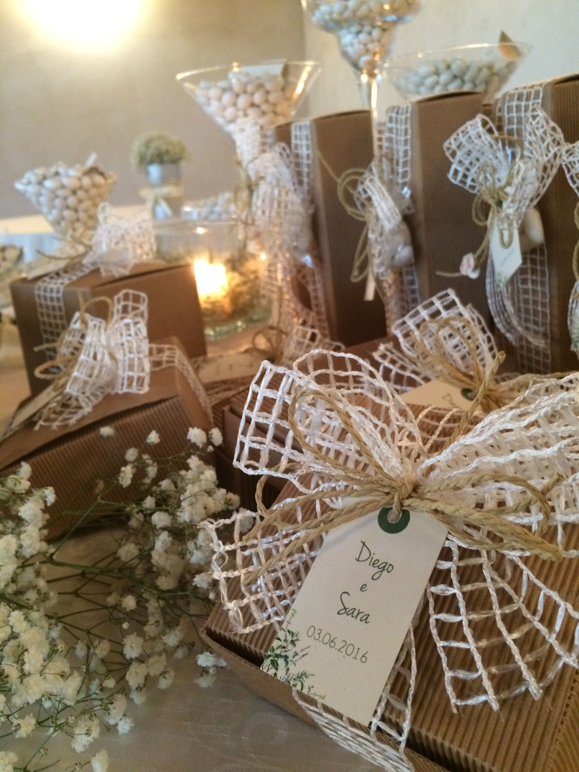 Bomboniere Matrimonio Wedding Planner.Te E Teiere Per Un Matrimonio A Tema Wedding Planner Tavolo