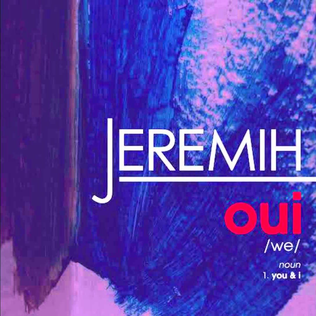 New Music: Jeremih – Oui | Music | 2000s music, Music, Songs