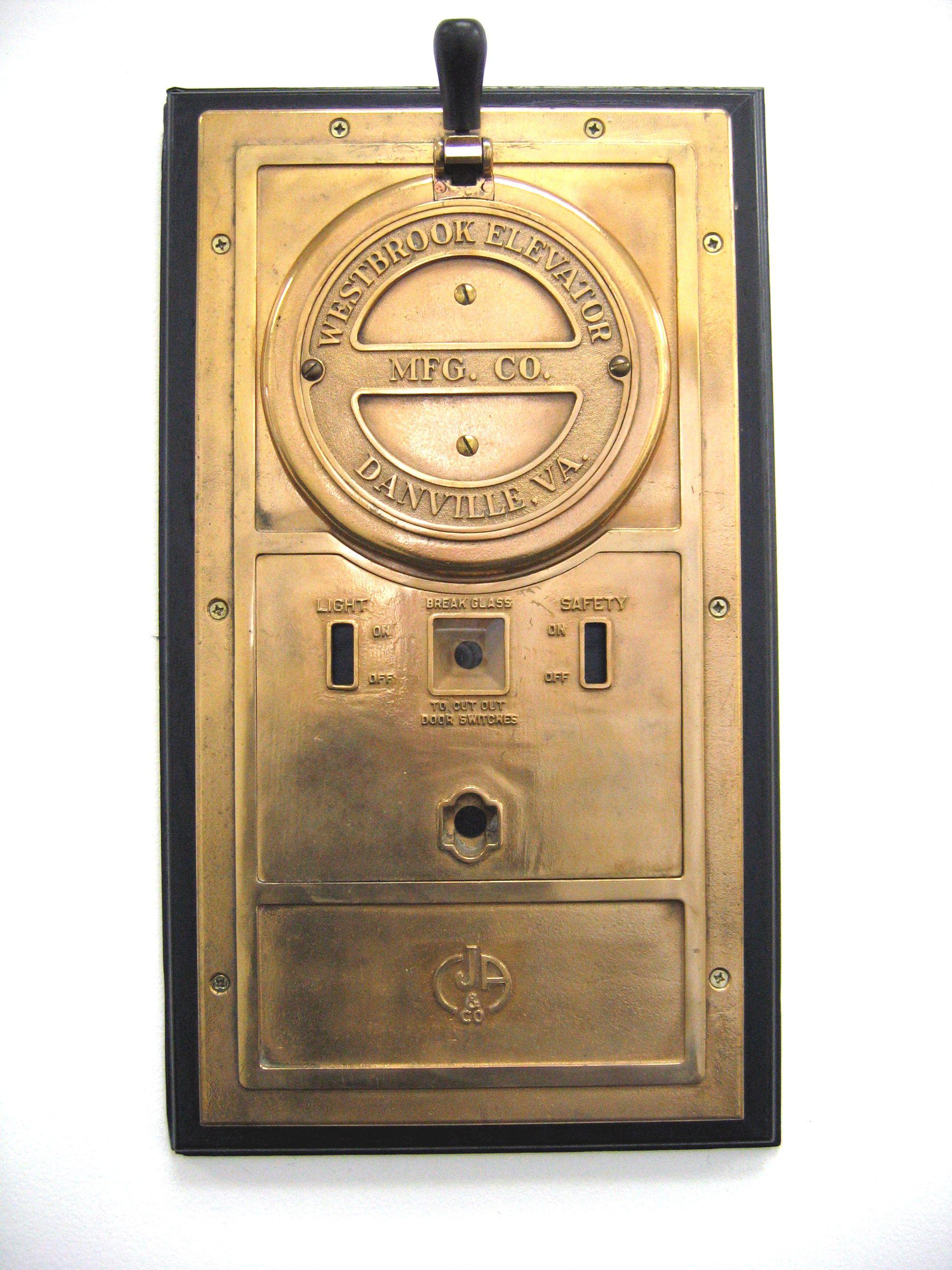 Cshrg elevator references pinterest