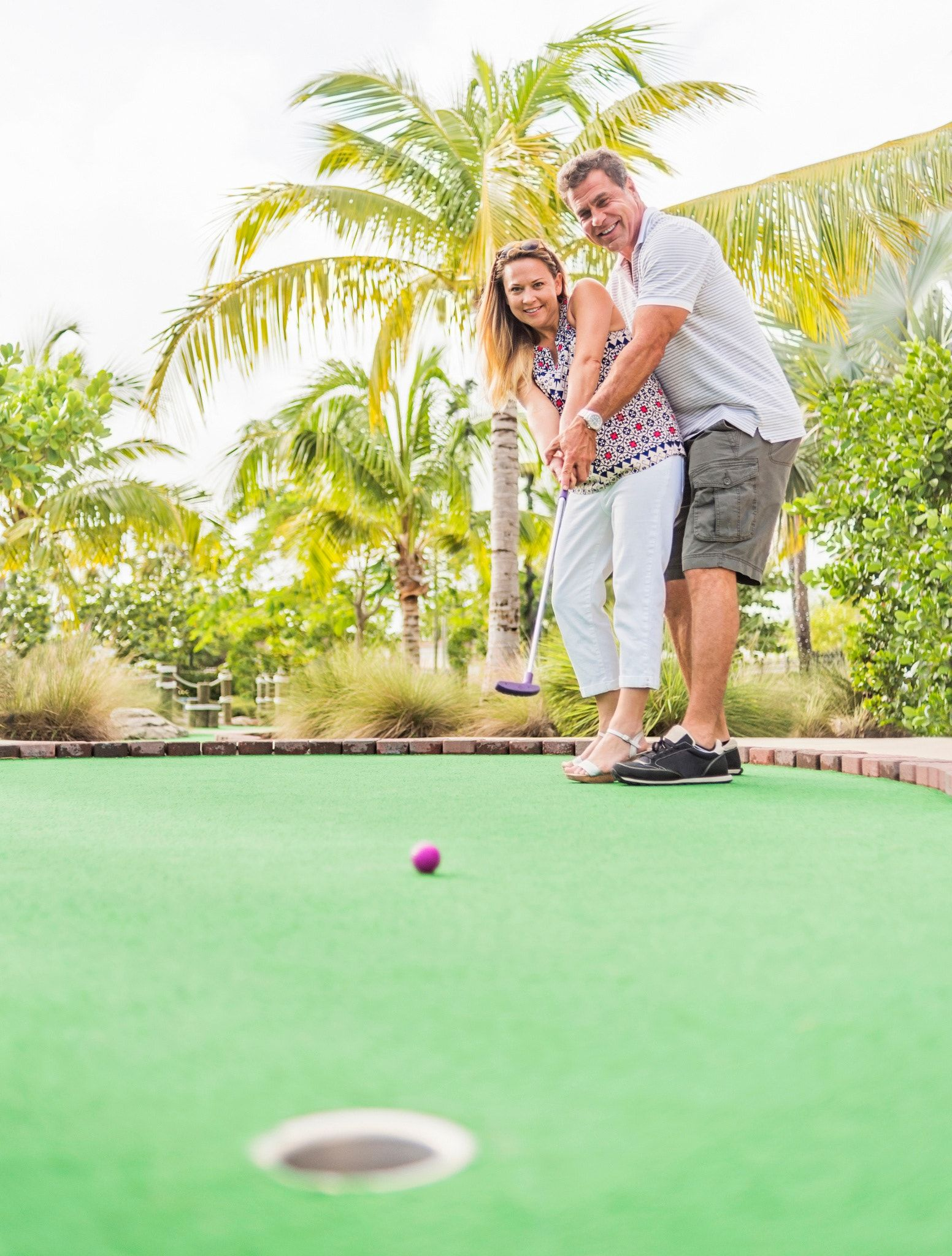 free dating sites for golfers